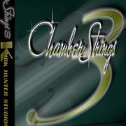 Chamber-Strings-3 (2)