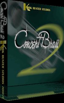 Concert-Brass-2
