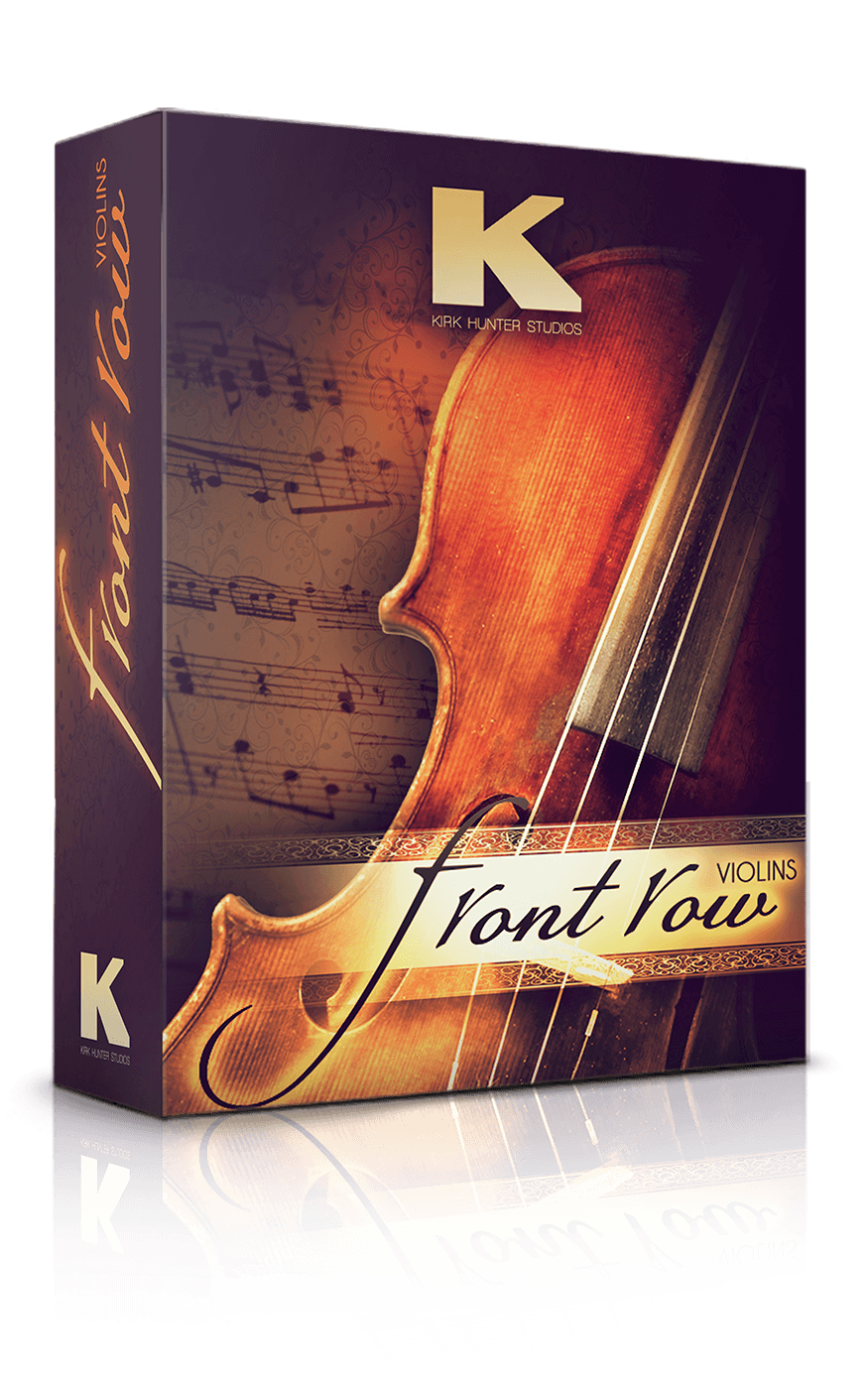 Kirk Hunter Studios | WELCOME TO THE ALL-NEW KIRK HUNTER STUDIOS