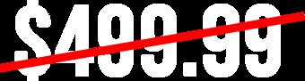 img_499